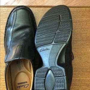 Clark's Men's shoes